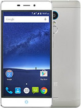 ZTE Blade V Plus Price in India