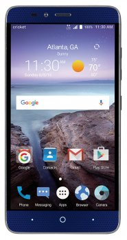 ZTE Grand X Max 2 Price in Saudi Arabia