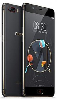 ZTE Nubia M2 Price in South Africa