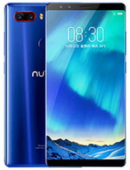 ZTE Nubia Z18 Price in Bangladesh