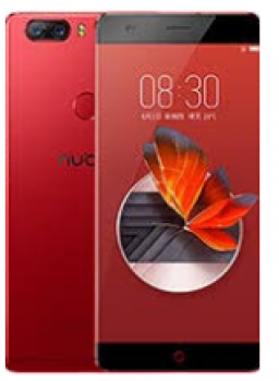 ZTE Nubia Z19 Price in Bahrain