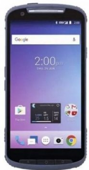 ZTE Tough Max 2 (T85) Price in United Kingdom