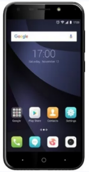 ZTE Voyage 5 Plus Price in Europe