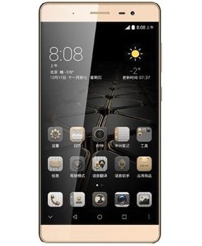 ZTE Z986 Price in Saudi Arabia
