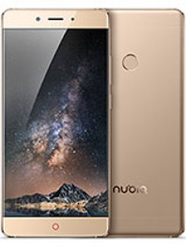 ZTE nubia Z11 Price in Saudi Arabia