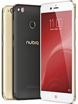 ZTE nubia Z11 mini S Price in Saudi Arabia