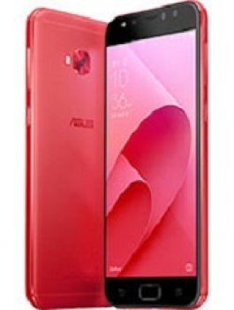 Asus Zenfone 4 Selfie Pro ZD552KL Price in Greece