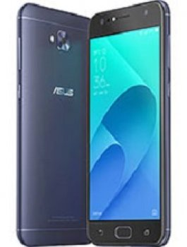Asus Zenfone 4 Selfie ZD553KL Price in Singapore