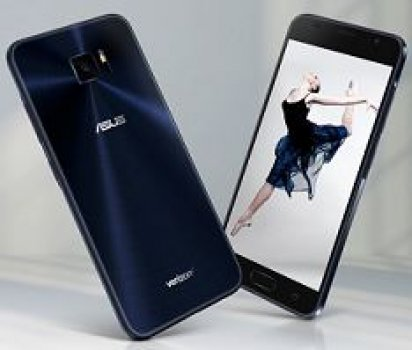 Asus ZenFone V (V520KL, Verizon exclusive) Price in Oman