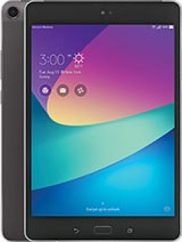 Asus Zenpad Z8s ZT582KL Price in Europe