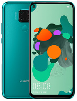 Huawei Mate 30 Lite Price in New Zealand