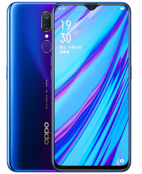 Oppo A9s Price in Germany