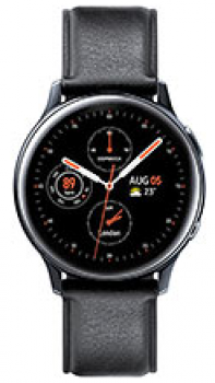Samsung Galaxy Watch Active2 Price in Saudi Arabia