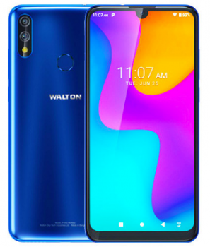 Walton Primo R6 Max Price in Indonesia