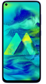 Samsung Galaxy M90 Price in Qatar