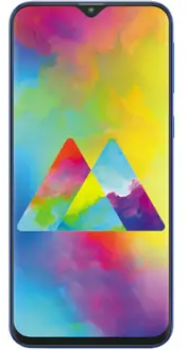 Samsung Galaxy M21 Price in Hong Kong