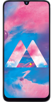 Samsung Galaxy M31 Price in Norway