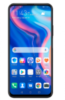 Huawei P Smart Pro Price in New Zealand