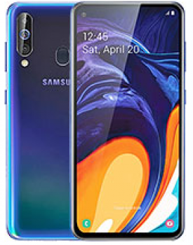 Samsung Galaxy M40 Price in Australia