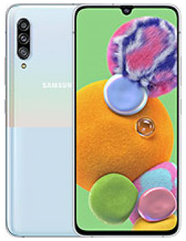 Samsung Galaxy A90 5G Price in Kuwait