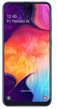 Samsung Galaxy A50s Price in Dubai UAE