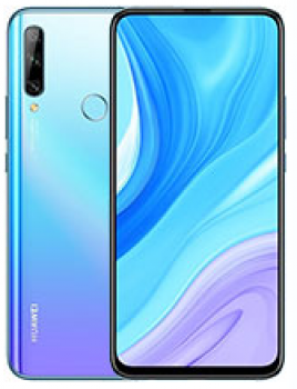 Huawei Enjoy 10 Plus Price in Hong Kong