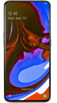 Samsung Galaxy A90 5G Price in Pakistan
