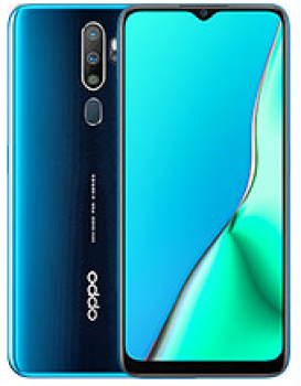 Oppo A9 (2020) 8GB Price in Oman