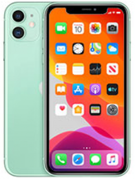 Apple IPhone 11 (128GB) Price in South Africa