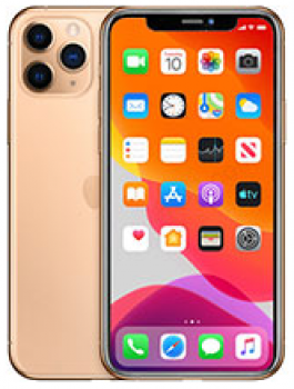 Apple IPhone 11 Pro (512GB) Price in Greece
