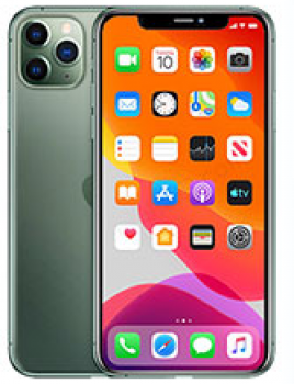 Apple Iphone 11 Pro Max 256gb Price In Singapore Features And Specs Cmobileprice Sgp