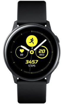 Samsung Galaxy Watch Active 2 Price in Qatar