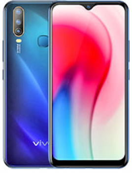 Vivo U10 Price in Greece