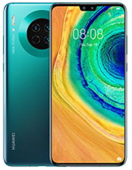 Huawei Mate 30 5G (256GB) Price in Saudi Arabia