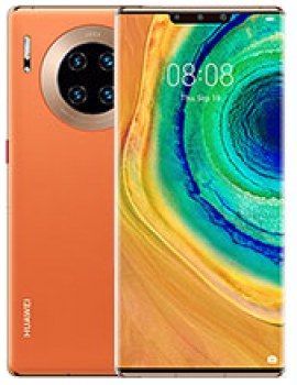 Huawei Mate 30 Pro 5G (256GB) Price in Indonesia