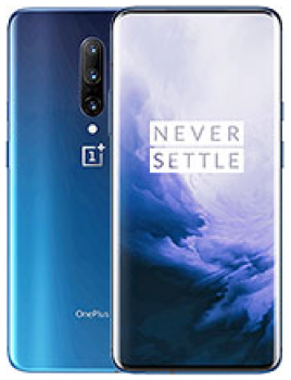 OnePlus 7 Pro 5G Price in South Korea