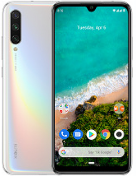 Xiaomi Mi A3 (128GB) Price in Indonesia