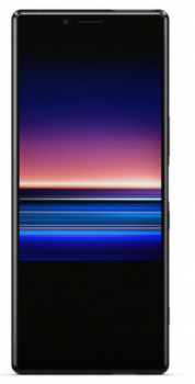 Sony Xperia 1R Price in Singapore