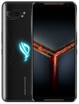 Asus ROG Phone 2 Price in Kuwait