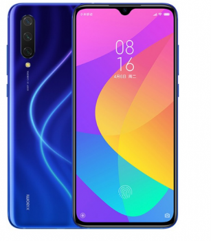 Xiaomi Mi A3 Pro Price in Norway