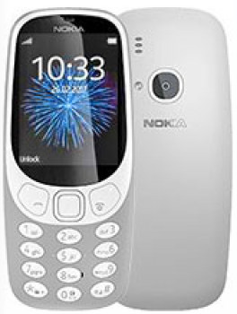 Nokia 3310 (2017) Price in Egypt