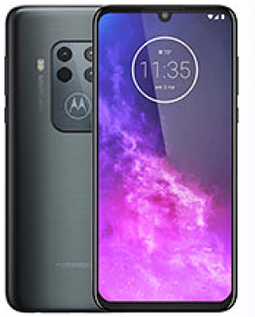 Motorola One Zoom Price in Singapore