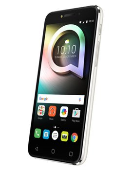 Alcatel Shine Lite Price in Europe