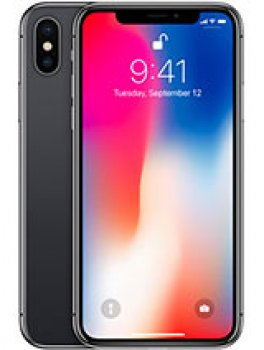 Apple IPhone X Price in Australia