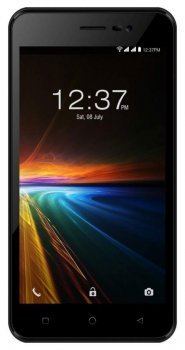 Intex Aqua S1 Price in Singapore