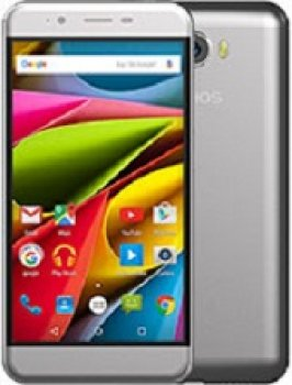 Archos 50 Cobalt Price in Egypt