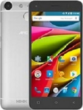 Archos 50b Cobalt Price in Egypt