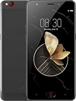 Archos Diamond Gamma Price in Egypt