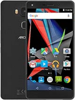 Archos  Diamond 2 Plus Price in Australia