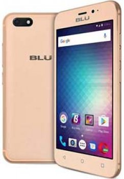 BLU Grand Mini Price in Saudi Arabia